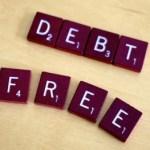 debt_free