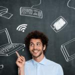 4 Innovative Ideas For Every Entrepreneur To Explore