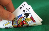 Know When to Hold 'Em Know When to Fold 'Em