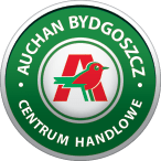 logo_auchan_bydgoszcz