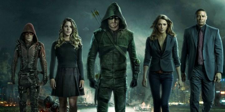 Arrow-Cast-Members-Tease-Season-4