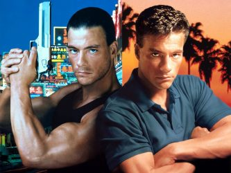 Saved from youtube.com from Double Impact with Jean-Claude Van Damme