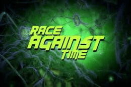 Race against Time.2