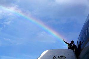 La magie de Barack Obama