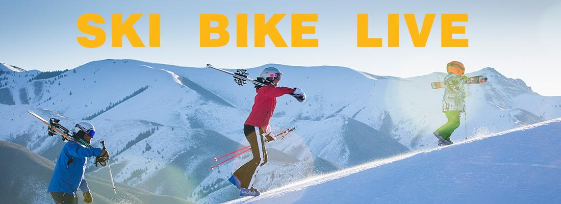 ski-bike-live_2016_1100x400_v01