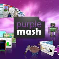 Purple-Mash-ERA1-1024x576