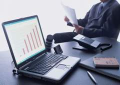 тренинг по бюджетированию продаж и закупок