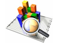 диагностика отдела закупок, продукт-менеджмента, аналитики