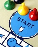 тренинг разработка и запуск новых направлений и брендов