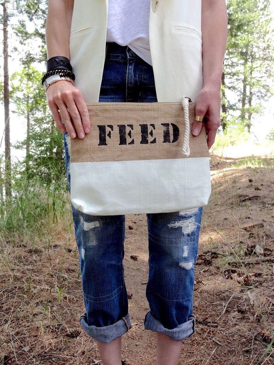 FEED 2a