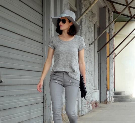 Grey 2b