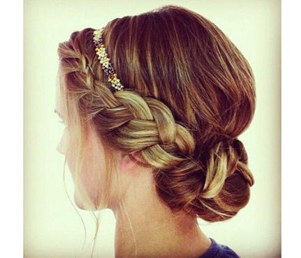 holiday-hair-09-bess431