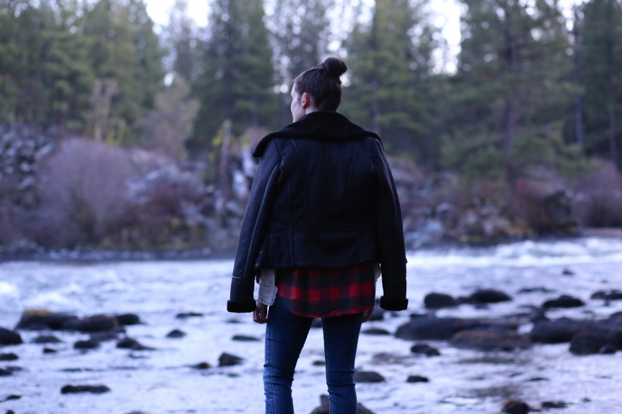 Buffalo Plaid 7a