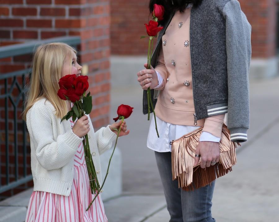 My Valentine 7a
