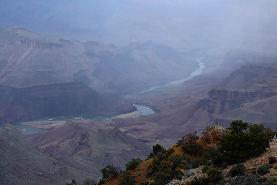Grand Canyon 16