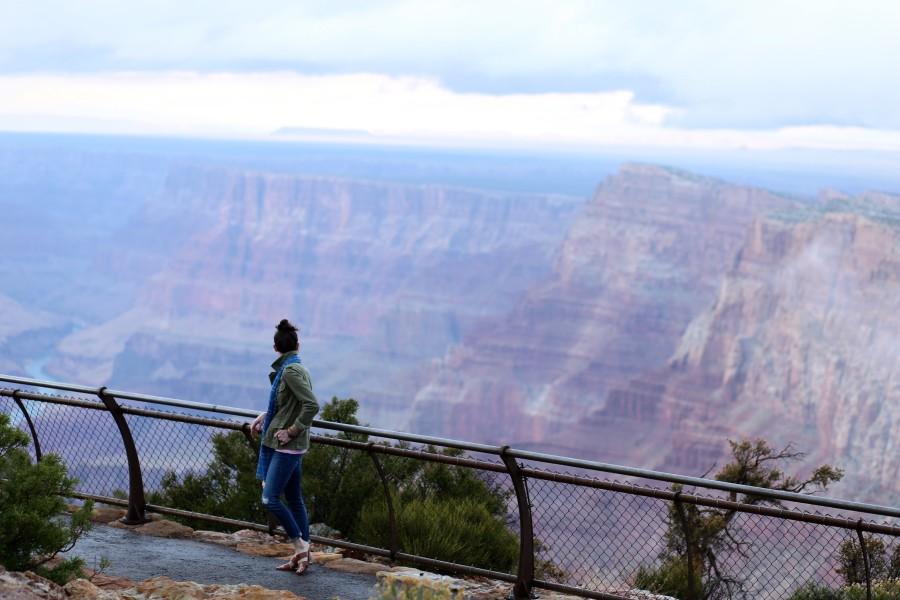 Grand Canyon 29