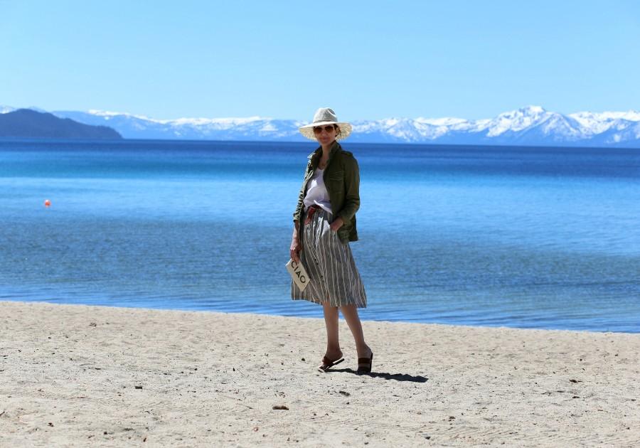 Lake Tahoe 10a