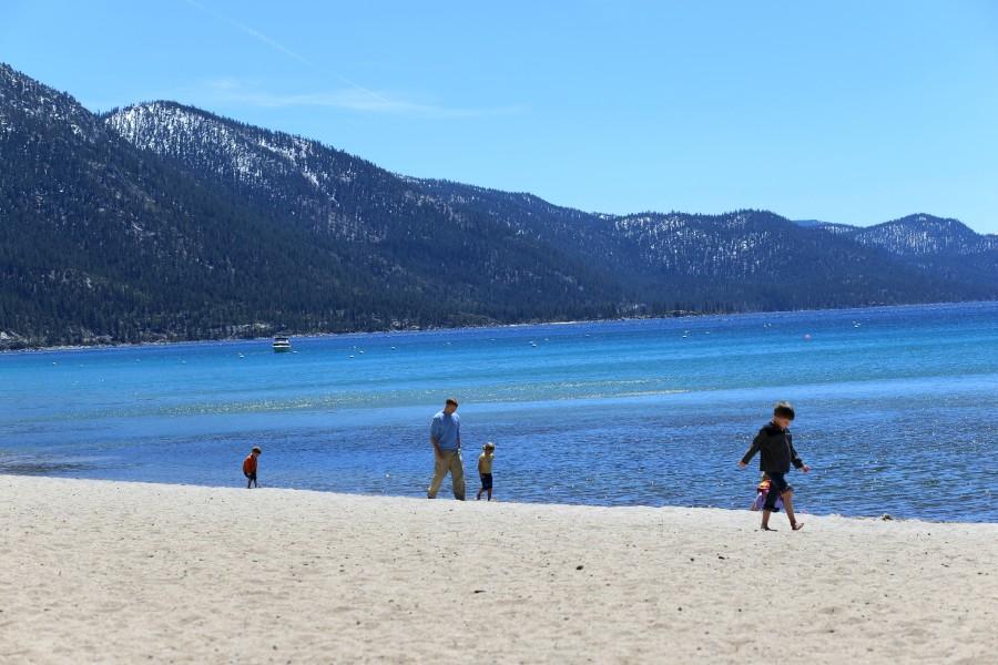 Lake Tahoe 12a
