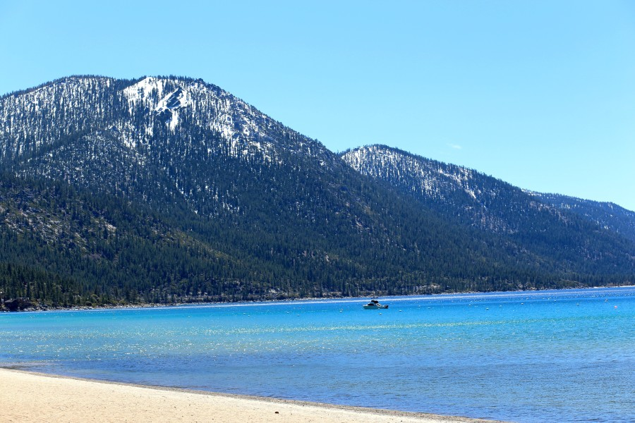 Lake Tahoe 3a