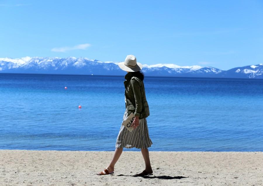 Lake Tahoe 5a