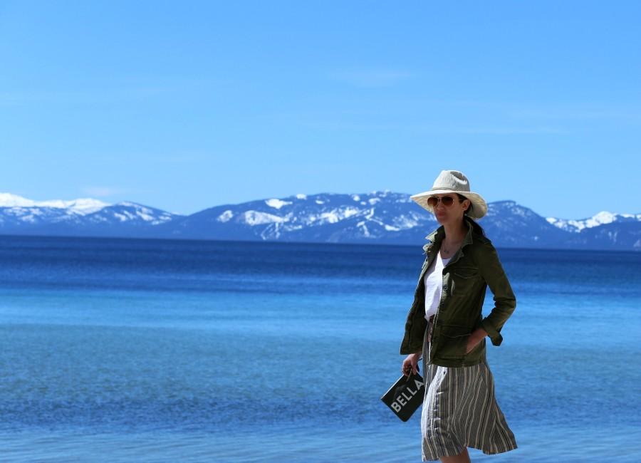 Lake Tahoe 9a