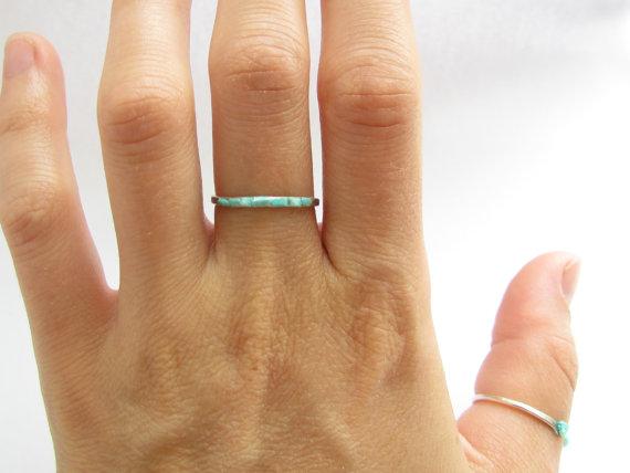 turqouise ring 1