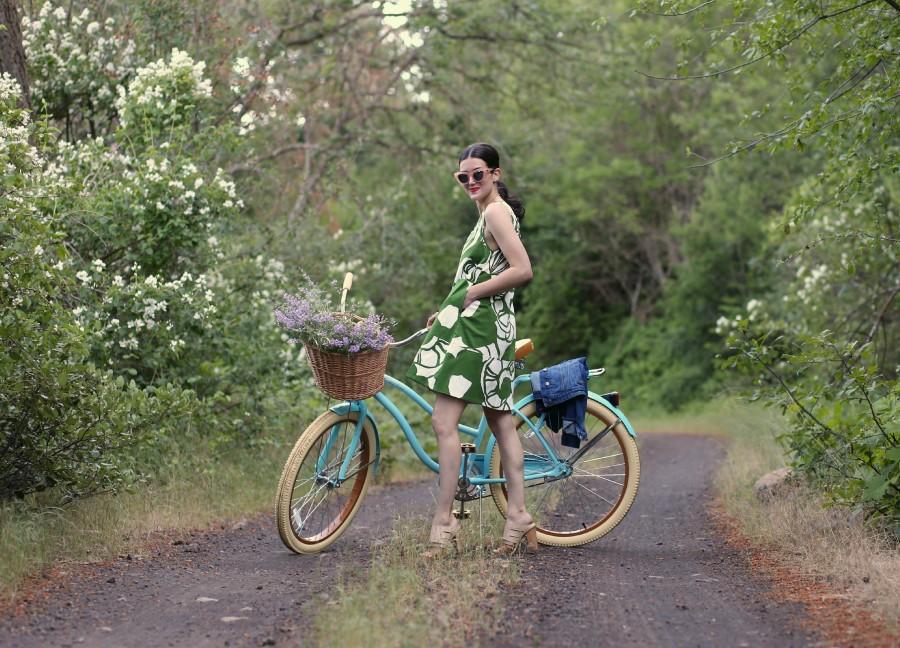 Bike Ride 1b