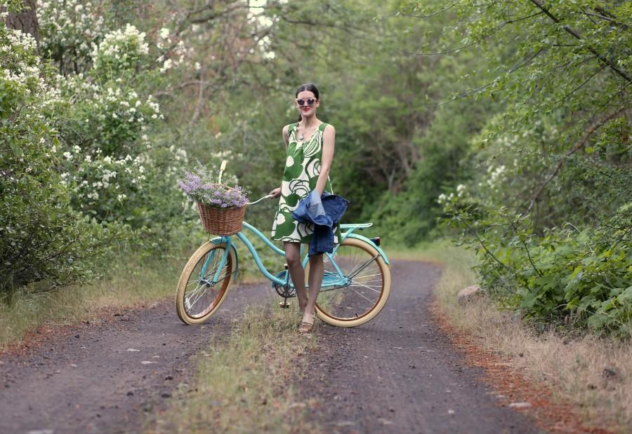 Bike Ride 2a