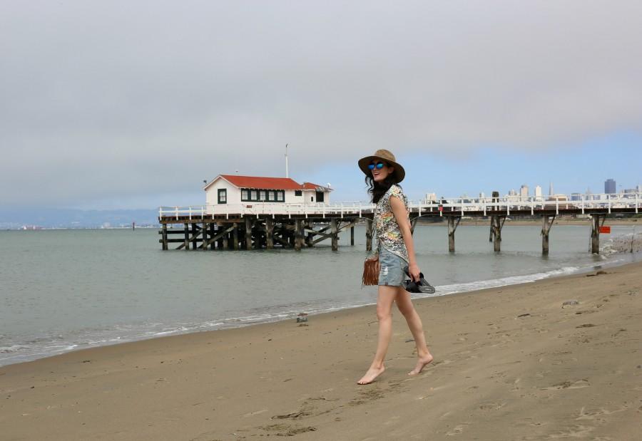 San Fran 8a