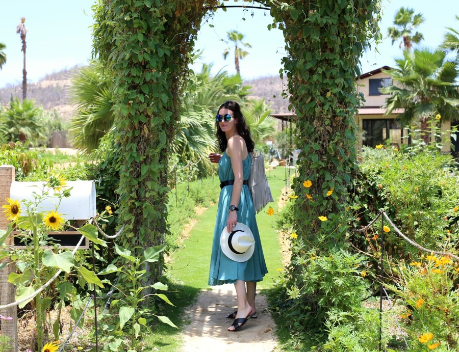 Flora Farms 1b