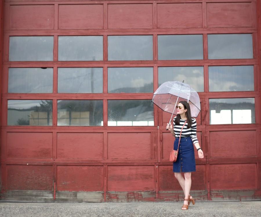 Mod Mary Poppins 5b