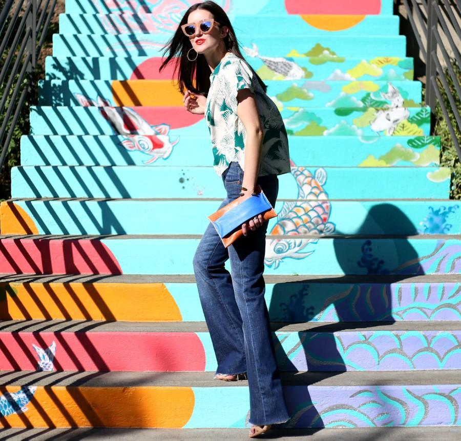 Steps o' Color 3b