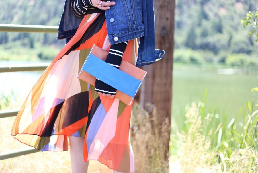 Twirl Skirt 10b