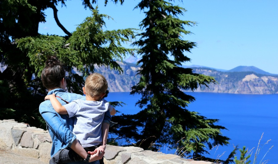 Crater Lake 5a