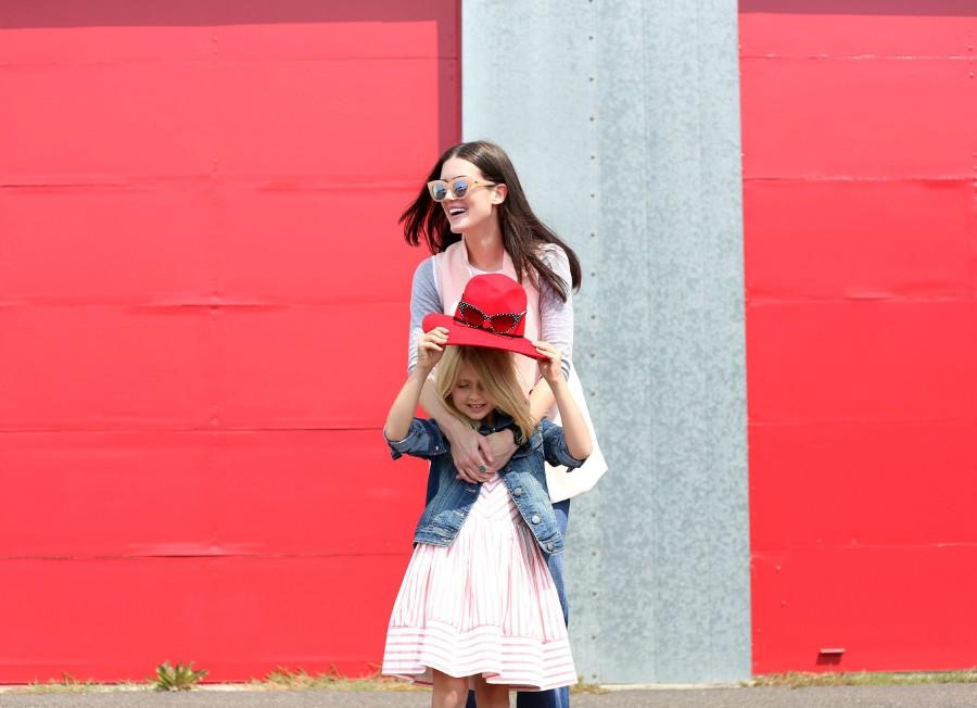 Red Hat 7b