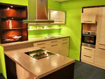 כמה חשובה ומשמעותית בחירת צבעים נכונה להקניית האופי העיצובי בביתכם.