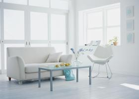 יצירת פינת ישיבה פונקציונלית אך יחד עם זאת מעוצבת להפליא