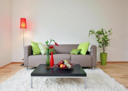 עיצוב דירת סטודיו במחיר שפוי
