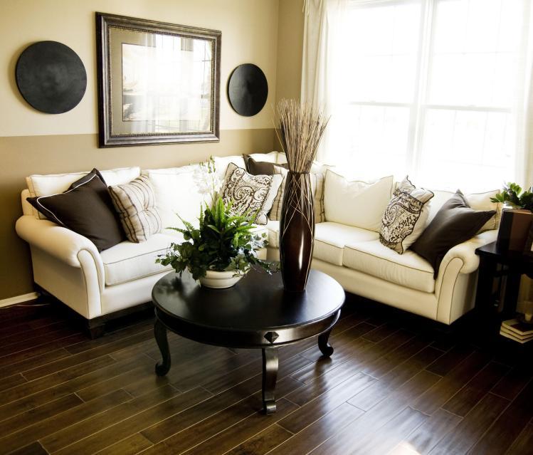 לא חייבים חלל עצום על מנת להגיע לתוצאות מיוחדות בעיצוב הבית.