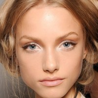 The Makeup Lady - Working With Neutrals