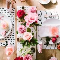 Pinterest Picks - Valentine's Day Ideas
