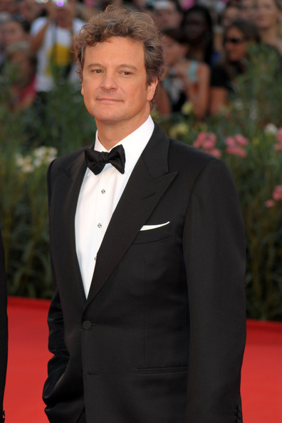colin firth venice