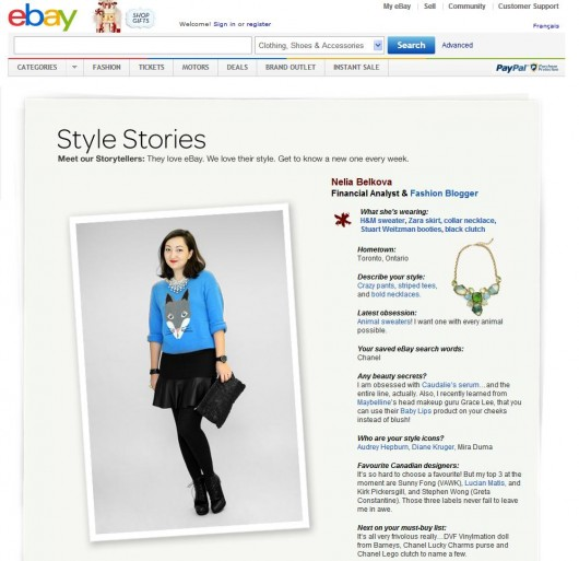 ebay-style-stories-nelia-belkova