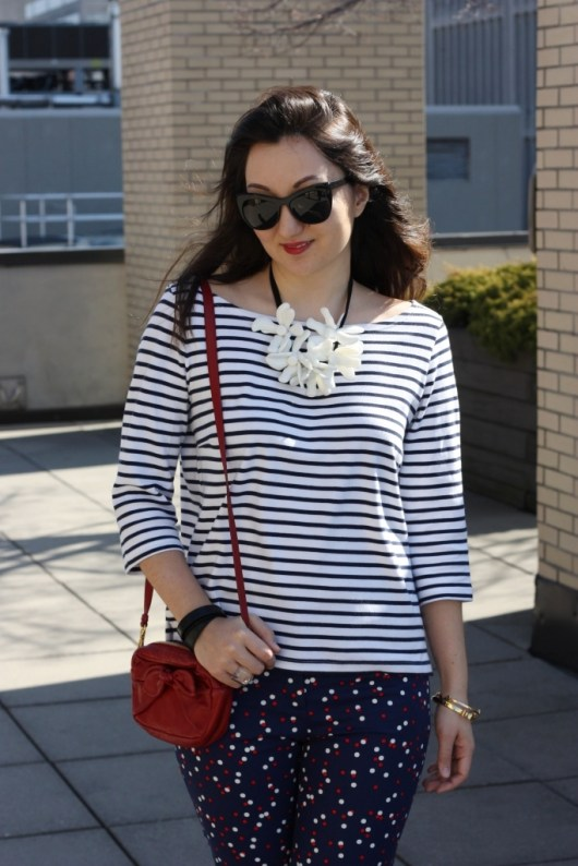 dots-stripes-velvet-marni