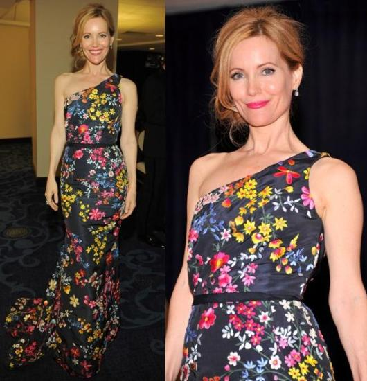 leslie-mann-white-house-dinner