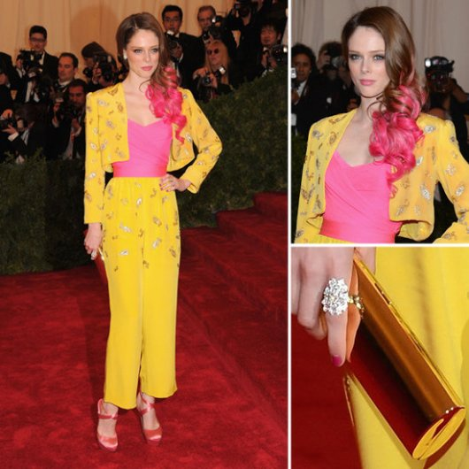 coco-rocha-met-2012-elizabeth-taylor-givenchy