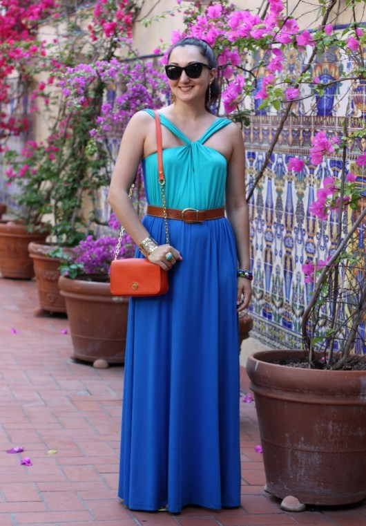 blue-maxi-dress