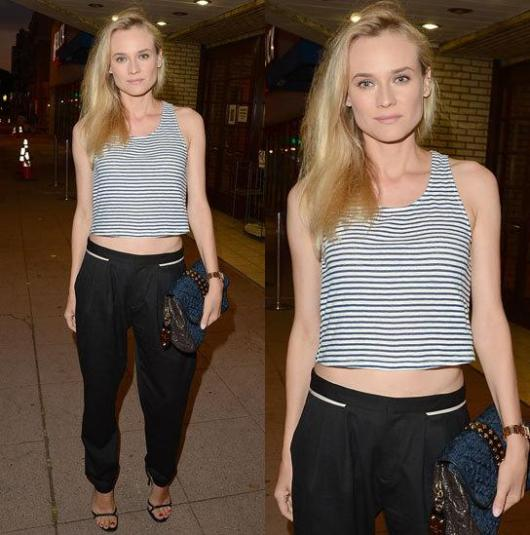 Diane-Kruger_Stripe-Crop-Top