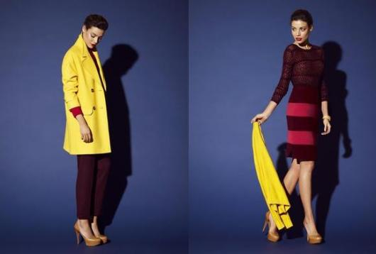 moon-apparel-fall-2012-lookbook-online-shopping-