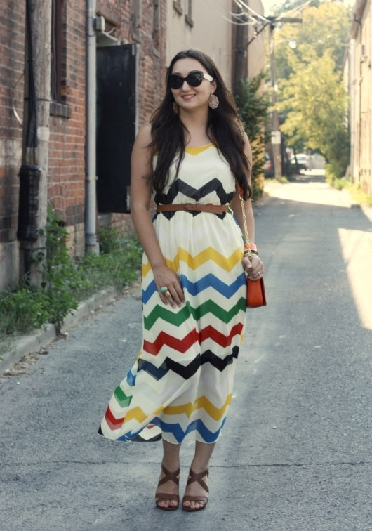 zigzag-stripes-dress
